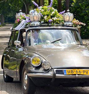 Treffende uitvaart fotografie via Funeral Quest